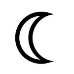 Einfluss des Planeten Mond auf Ihr Horoskop