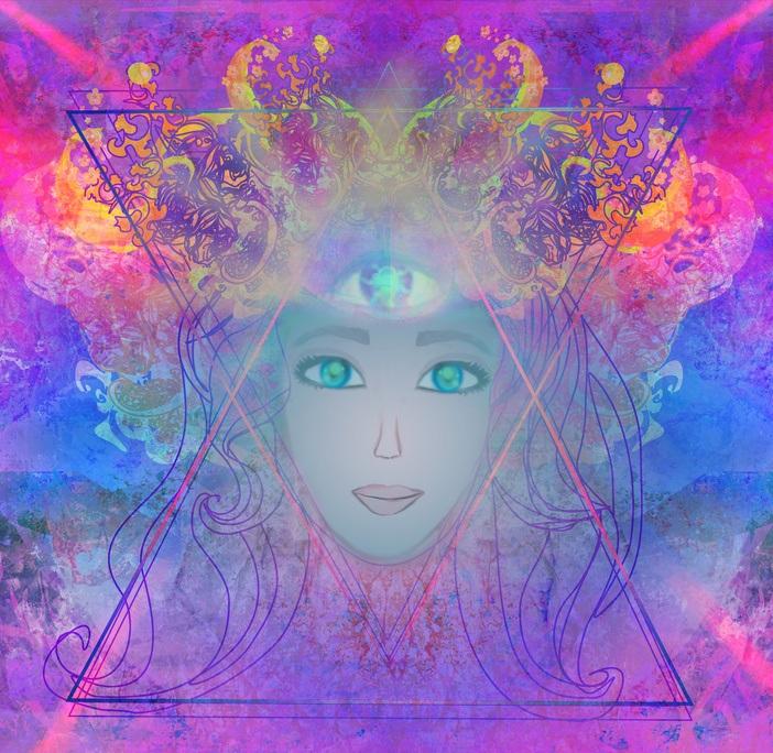 Horoskop Element: Aszendent