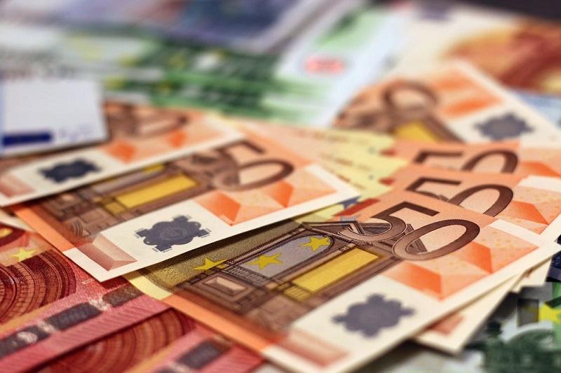 Die Wirksamkeit von Geldzauber Geldritualen