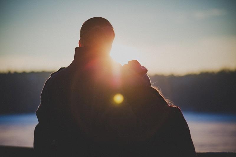 Die Wirksamkeit von Liebeszauber