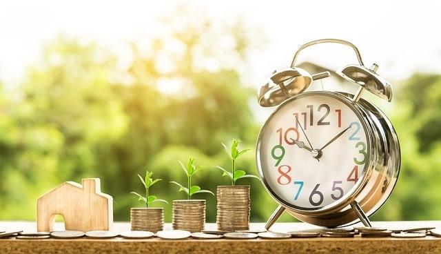 Beruf Finanzen Karriere Wahrsager kostenlos online nach Zukunft fragen