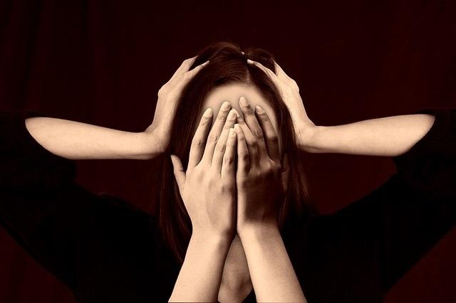 Depression Selbstfindung Wahrsager kostenlos online nach Zukunft fragen