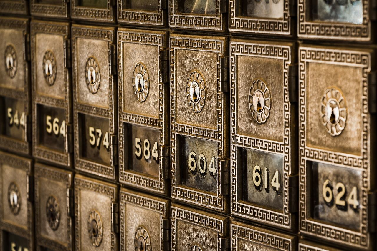 Numerologie Online Gratis Zahlen Bedeutungen