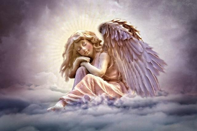 Jetzt haben Sie alles über Engelmedien erfahren und können sich diese Erkenntnisse zunutze machen.