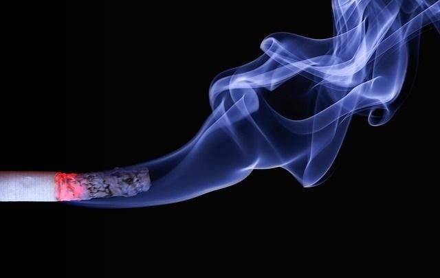 Raucherentwöhnung am Telefon – Leben ohne Dunst - Dein Leben ohne Rauch genießen