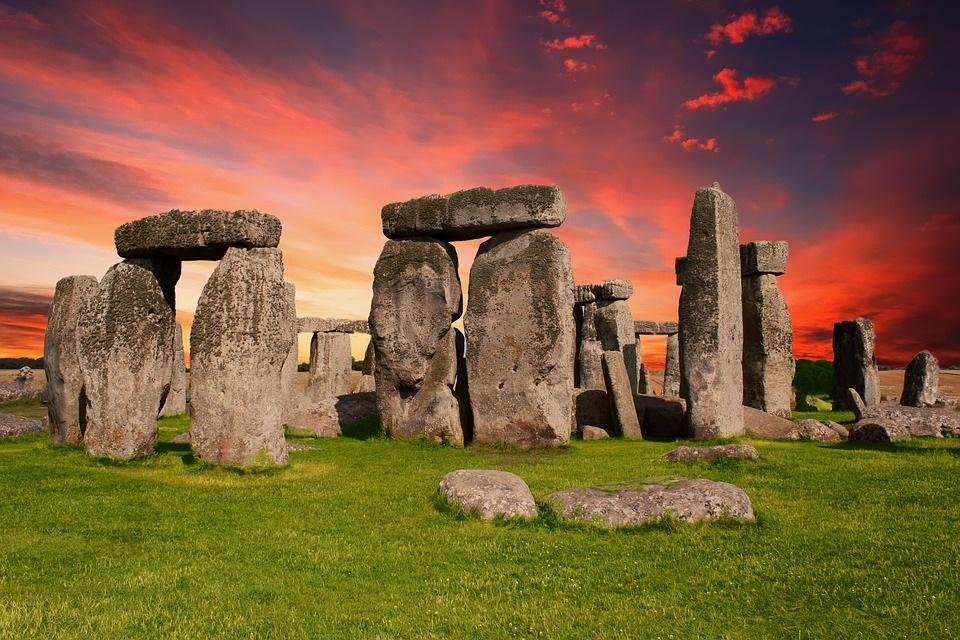 Traditionen der Sommersonnenwende: Warum ist Stonehenge so bedeutend?