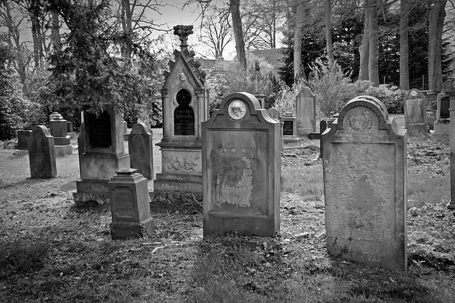 Telepathie Auch Kontakt zu Verstorbenen